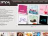 simply-design.be