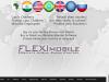 flexi-mobile.be