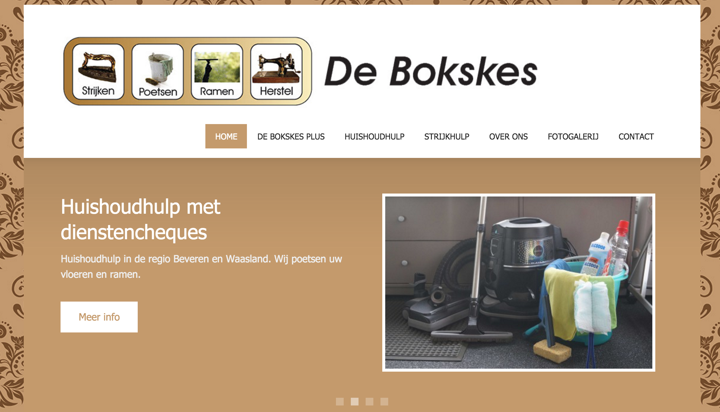 debokskes.be