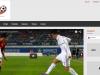 onlinefootballtalents.com